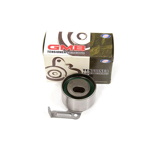 Timing Belt Tensioner For 96-04 Acura RL V6 C35A1 SOHC 3