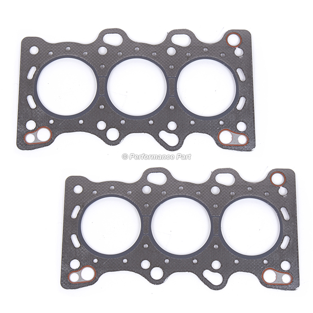 Graphite Head Gasket For 86-88 Acura Legend Sterling 825 2