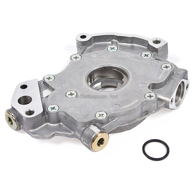 timing chain kit water oil pump for 99-04 lincoln ... 2002 lincoln navigator fuse panel diagram #12