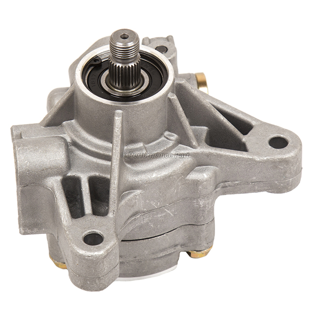 Power Steering Pump For 04-05 Acura TSX 2.4L DOHC 21-5415