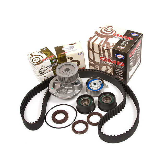 Timing Belt Water Pump Kit Fits 99-02 Daewoo Nubira 2.0L L4 DOHC 16v