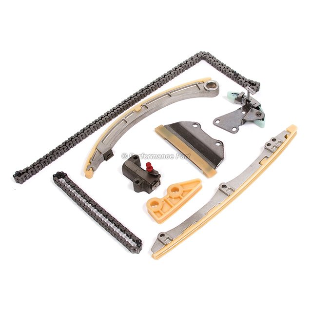 Timing Chain Kit W/o Gears For 02-06 Honda Civic Acura RSX