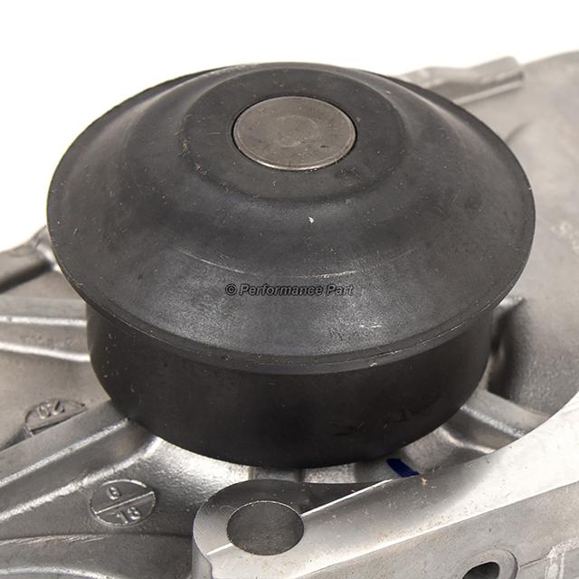 Timing Belt Kit AISIN Water Pump For 03-08 Honda Pilot